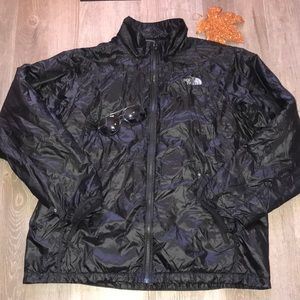 The North Face Men's Performance Jacket XL
